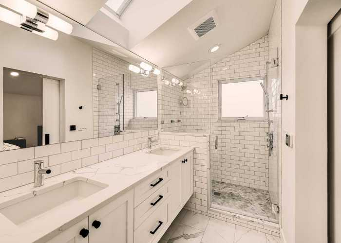 green_lake_second_story_addition-bathroom-view_1